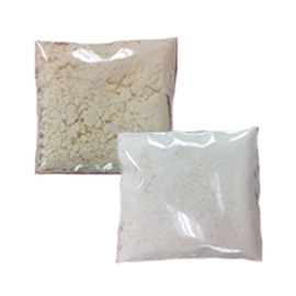 product powder